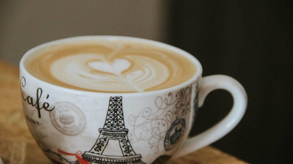 スティックコーヒーをより美味しく飲む方法