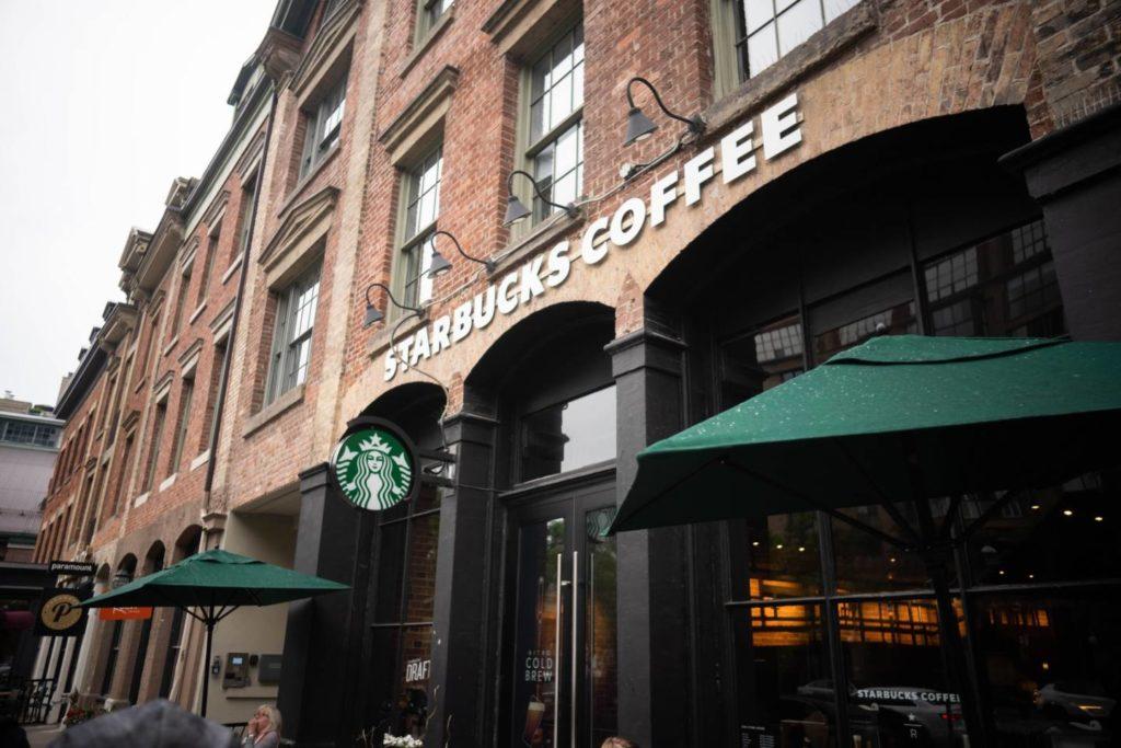 日本にあるコーヒーチェーン店のおすすめ9選!特徴を徹底比較