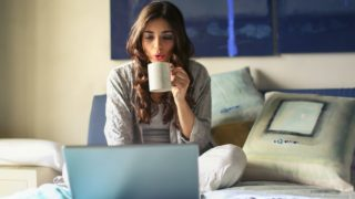 コーヒーがより好きになる映画おすすめ7選!邦画から洋画までご紹介