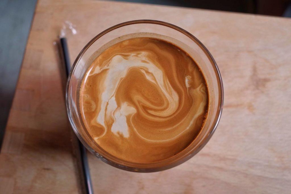 コーヒーのタンニンは美容や健康効果が期待できる