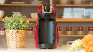 カプセル式コーヒーメーカーのおすすめ人気ランキング7選