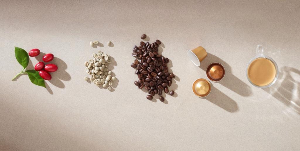 カプセル式コーヒーメーカーの選び方