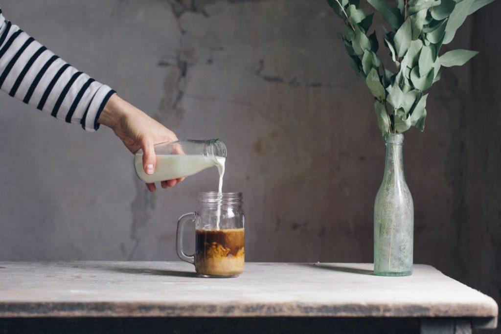 ペットボトルコーヒーのおすすめを4つの基準で厳選
