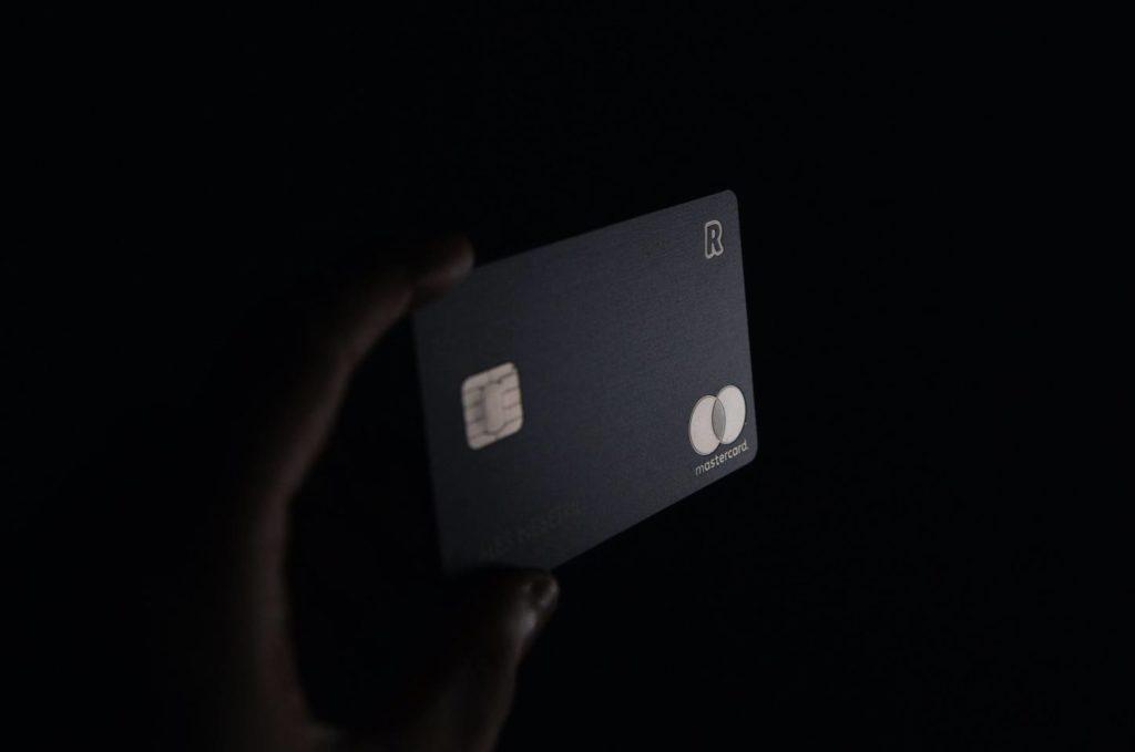 スタバはクレジットカードが使える!おすすめからお得な使い方まで