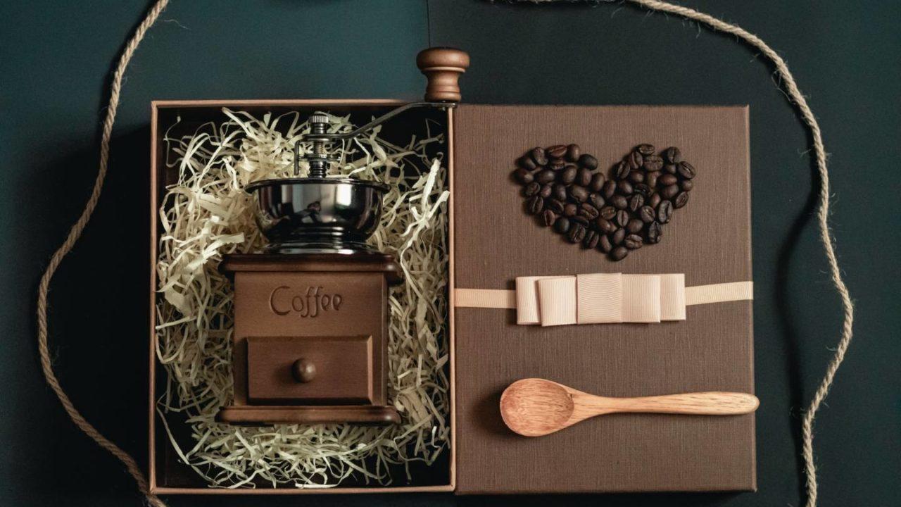 おすすめの人気コーヒーをプレゼントして大切なひとときを過ごそう…!
