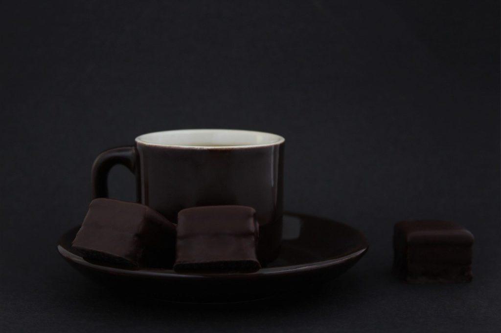 コーヒーが飲めないと困ることとは?