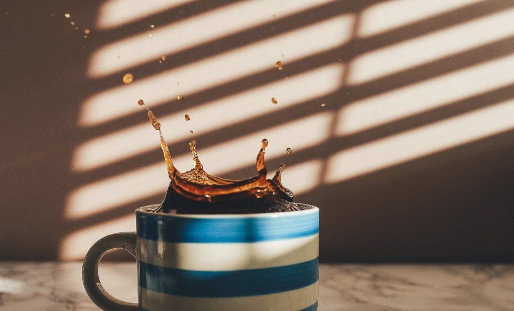 コーヒーが飲めない・苦手な理由