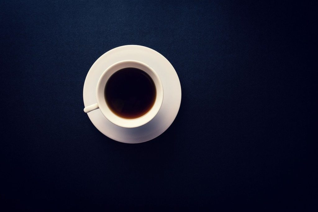 コーヒーが飲めない・苦手な人の割合