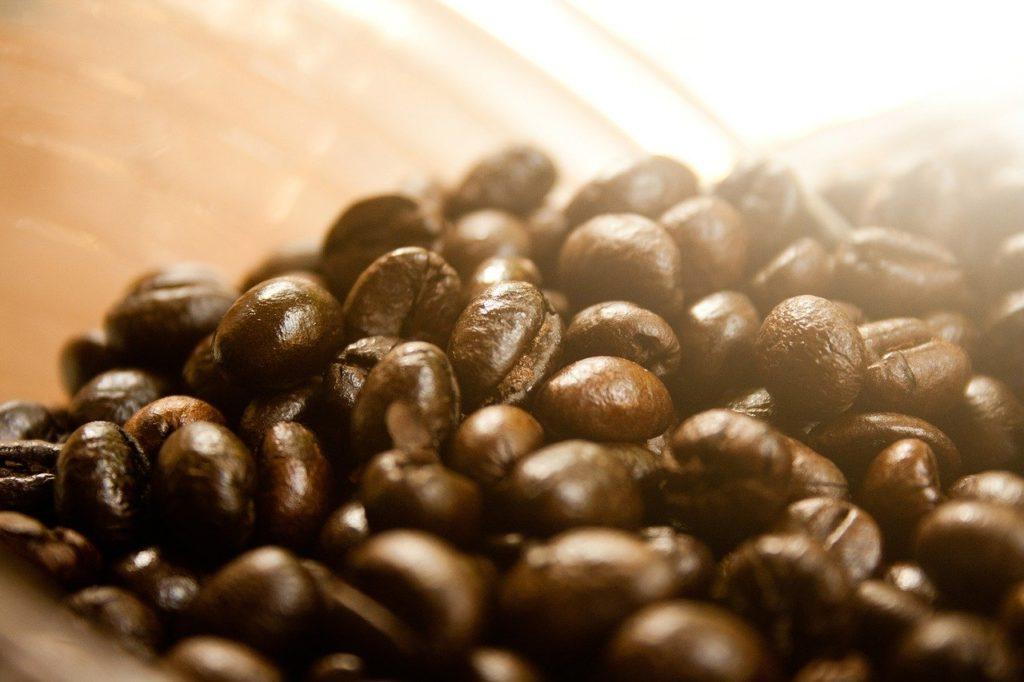 フレーバーコーヒーを選ぶ際のポイント