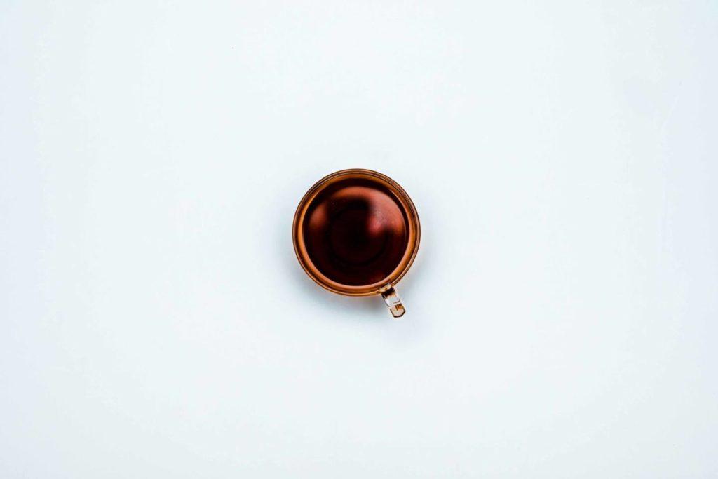 風邪をひいた時におすすめのコーヒーの飲み方