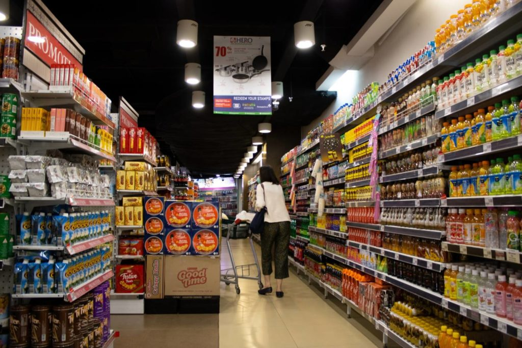 業務スーパーのコーヒーはコスパ抜群でお買い得