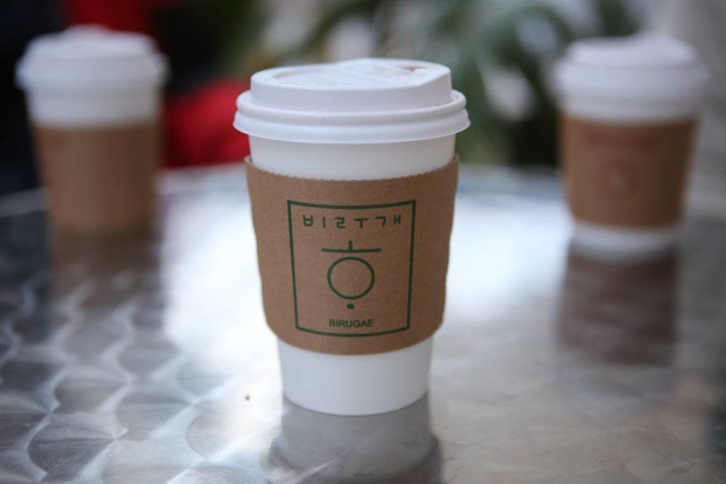 焙煎度合いを理解して深煎りのコーヒーをもっと楽しもう!