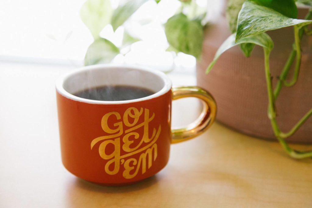 手軽に安く飲むならペットボトルコーヒーがおすすめ!