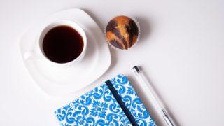 コーヒーが飲めない・苦手な人のための克服方法