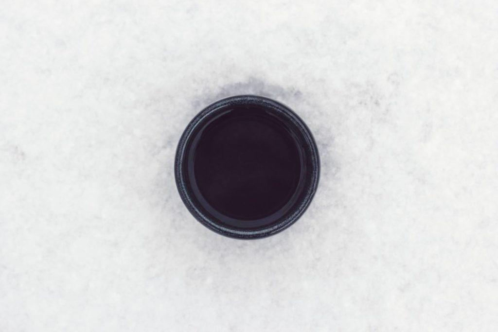 カフェーパウリスタ「森のコーヒー」の評判