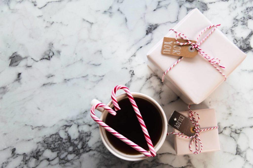 コーヒーのプレゼントで失敗しない選び方