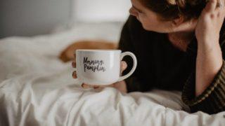 コーヒーを趣味にするデメリット