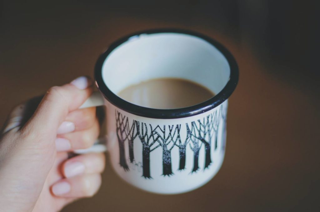 ペットボトルコーヒーの賞味期限