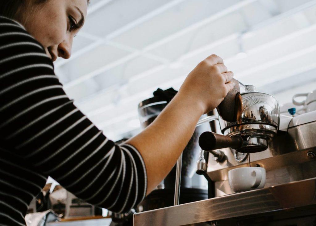 お気に入りのエスプレッソ豆を見つけてより美味しいコーヒーを飲もう!