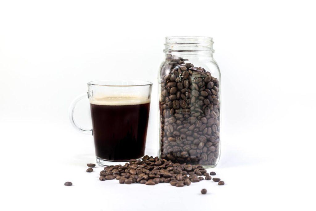 ブレンドコーヒーのデメリット