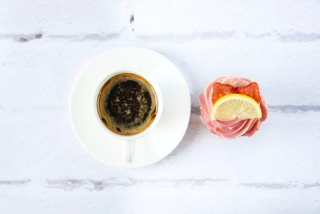 レモンコーヒーとは?