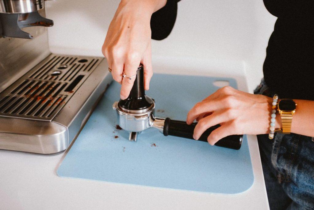 ノンカフェイン・カフェインレスコーヒーはギフトやプレゼントにもおすすめ