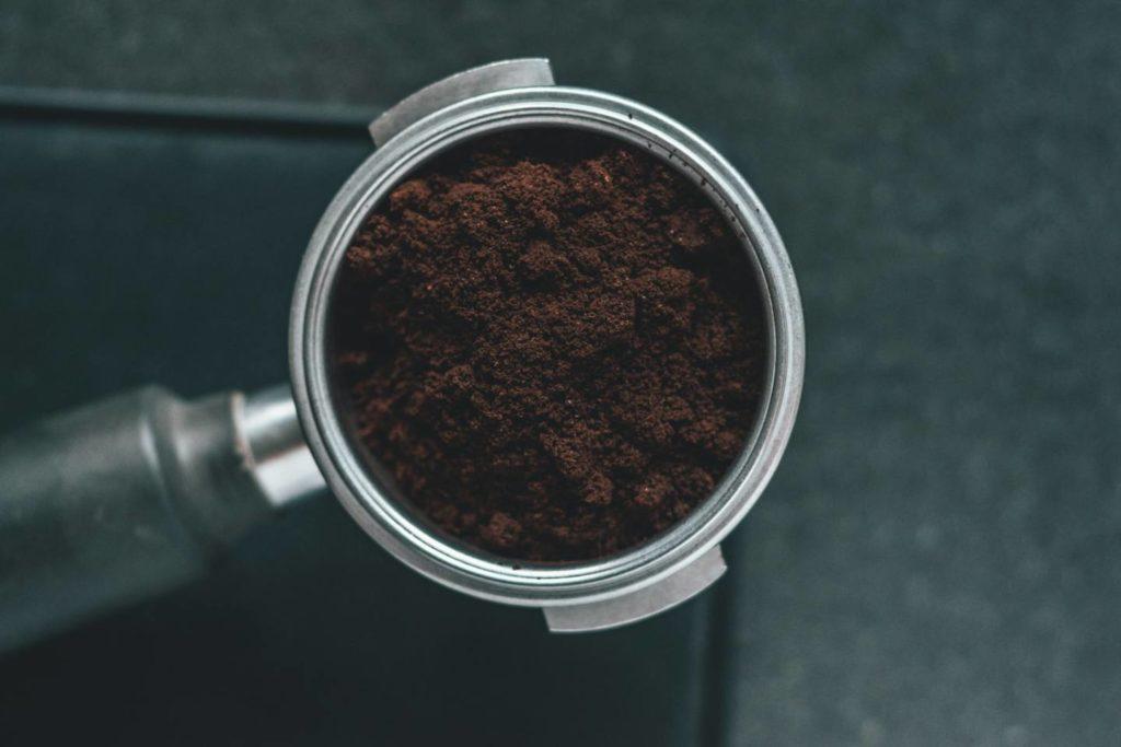 【粉タイプ】おすすめのレギュラーコーヒー3選
