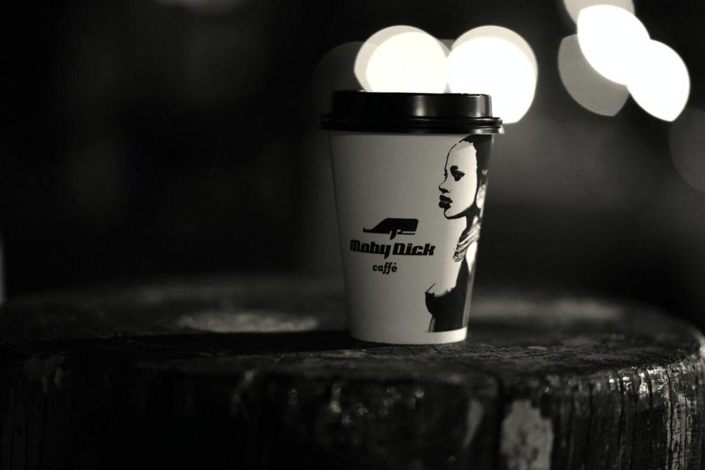 ノンカフェインコーヒーのデメリット