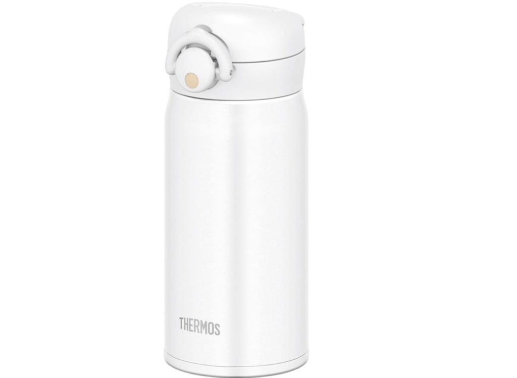 サーモス 水筒 350ml