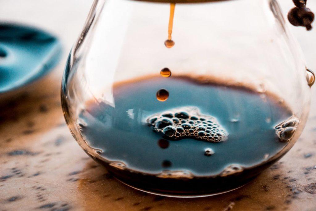 コスパ抜群のコーヒー豆を買ったら知っておきたい美味しいコーヒーの淹れ方