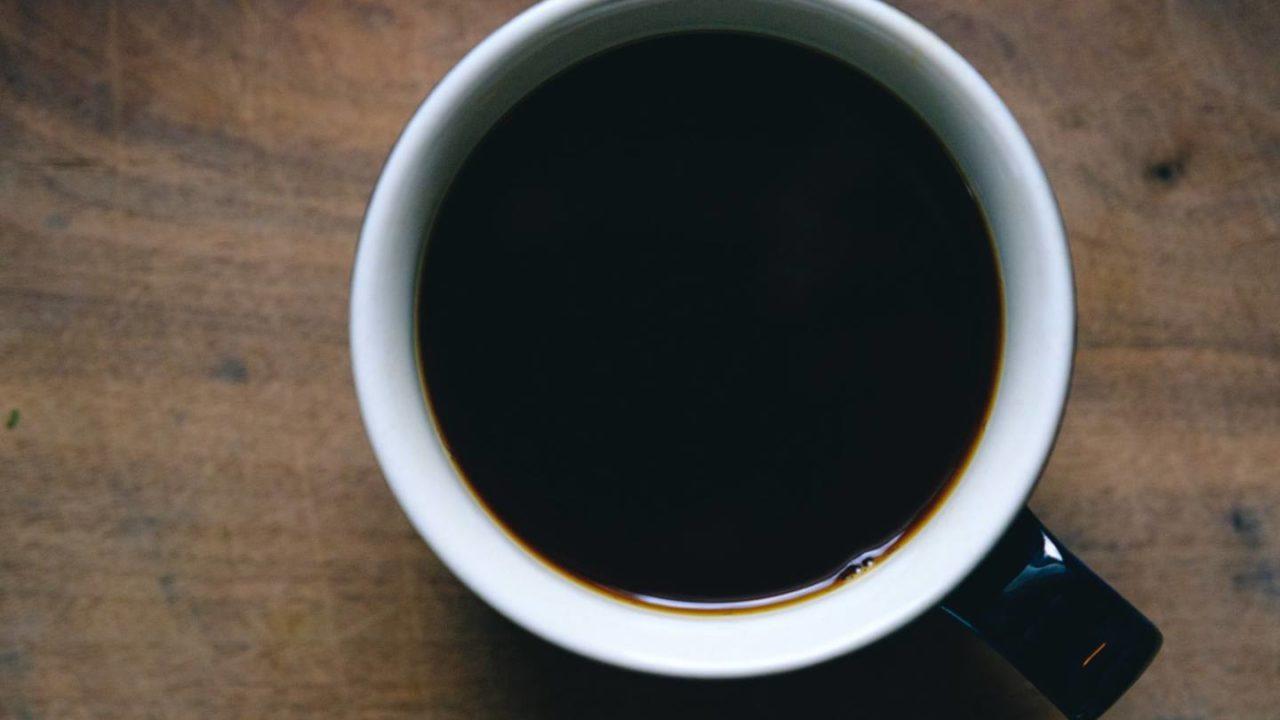 スペシャルティコーヒーが生まれた理由