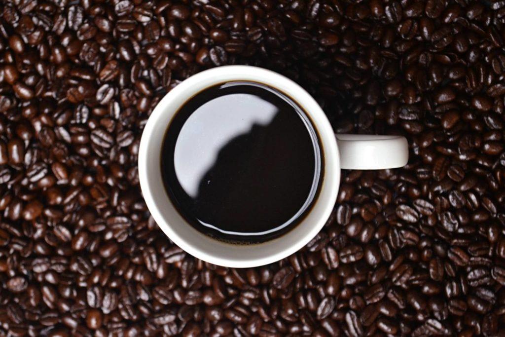 美味しいジャコウネココーヒーのおすすめ3選