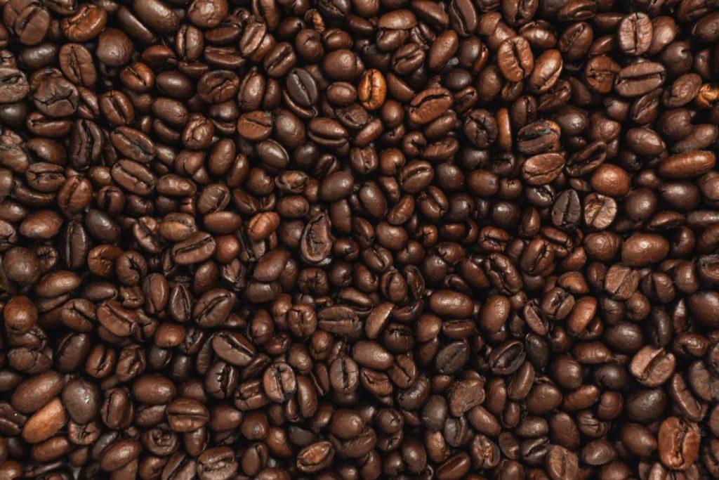 おすすめのブレンドコーヒー豆&粉3選