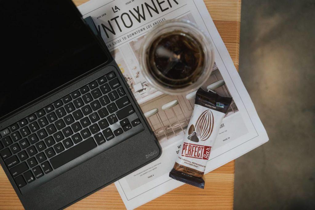 バターコーヒーを飲むなら知っておきたいコーヒーのおすすめ2選