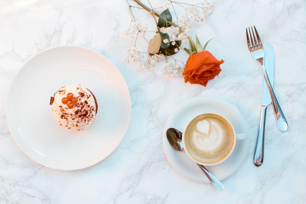 食後と食前のコーヒーの違い