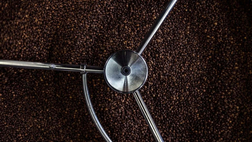 おすすめの美味しいブラックコーヒー4選