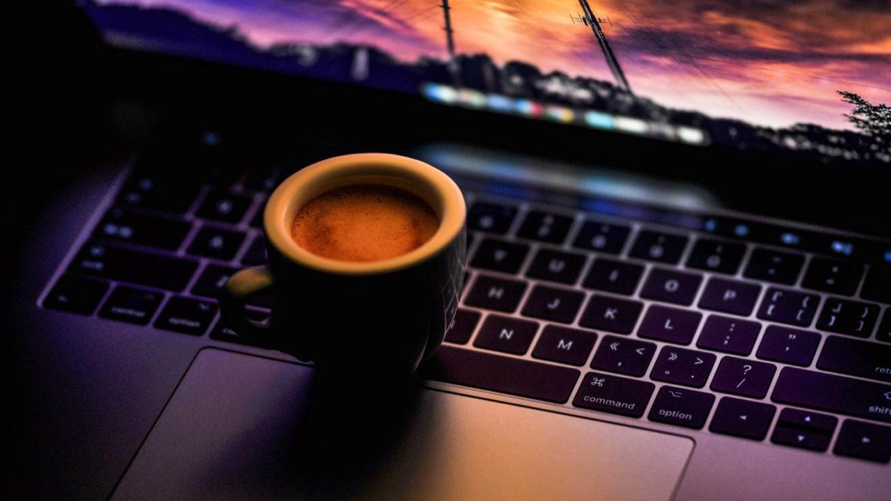 夜にどうしてもコーヒーを飲みたいと感じた場合の対処法!睡眠の質を高めよう