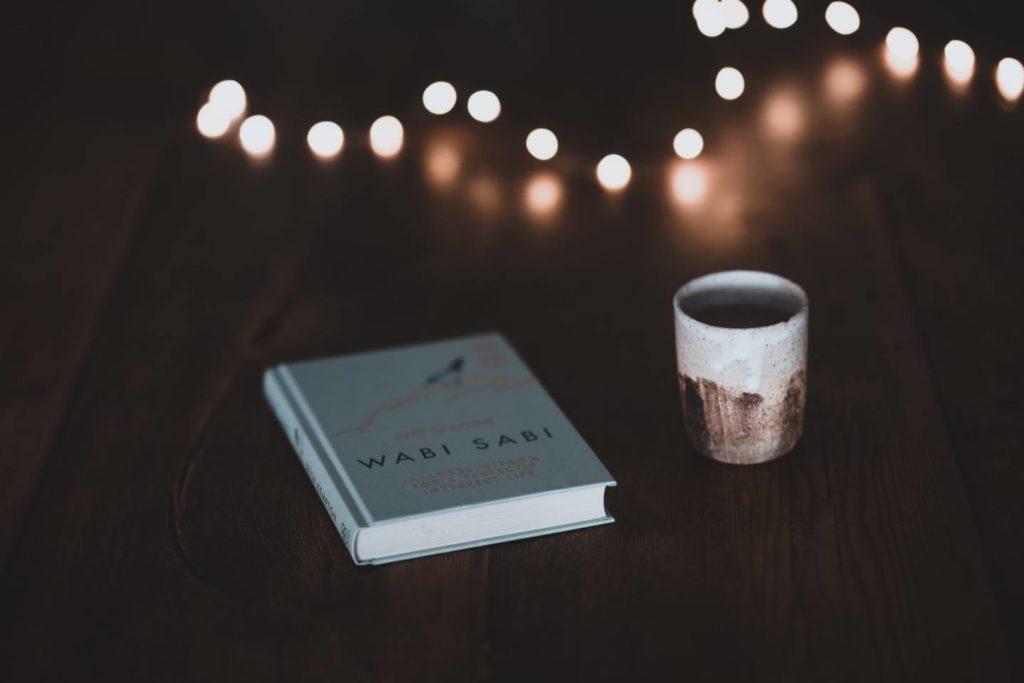 コーヒーの勉強におすすめの本3選