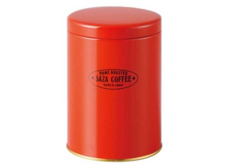 サザコーヒー パウダーコントロールストッカー