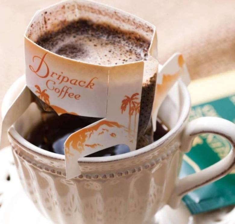 グリーンウェル・ファームズ 100%コナコーヒー