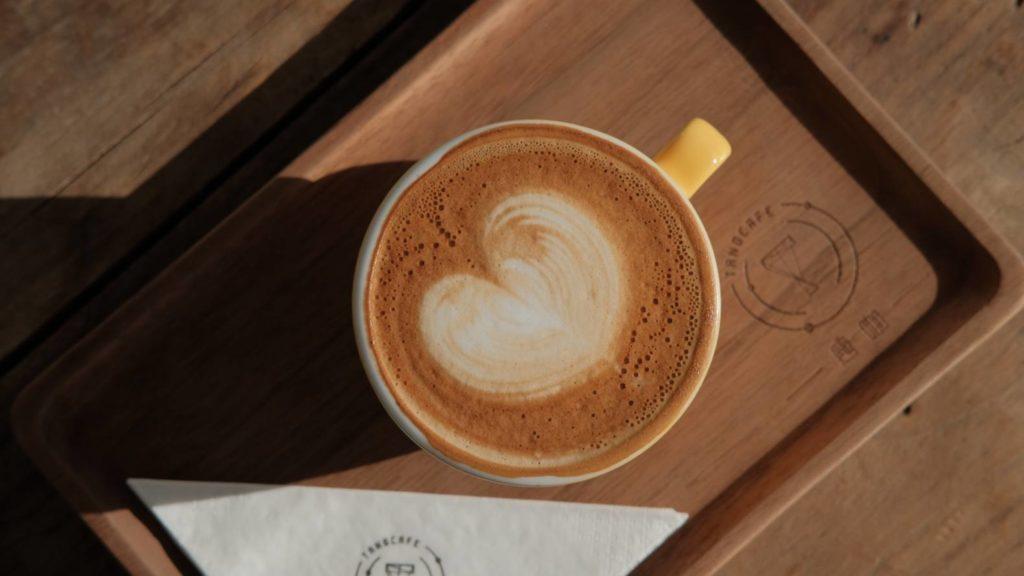 ハワイコナ100%のコーヒーを一度味わってみよう!