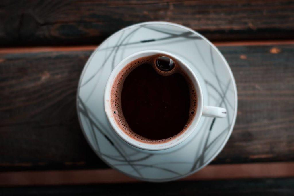 コナコーヒーの特徴