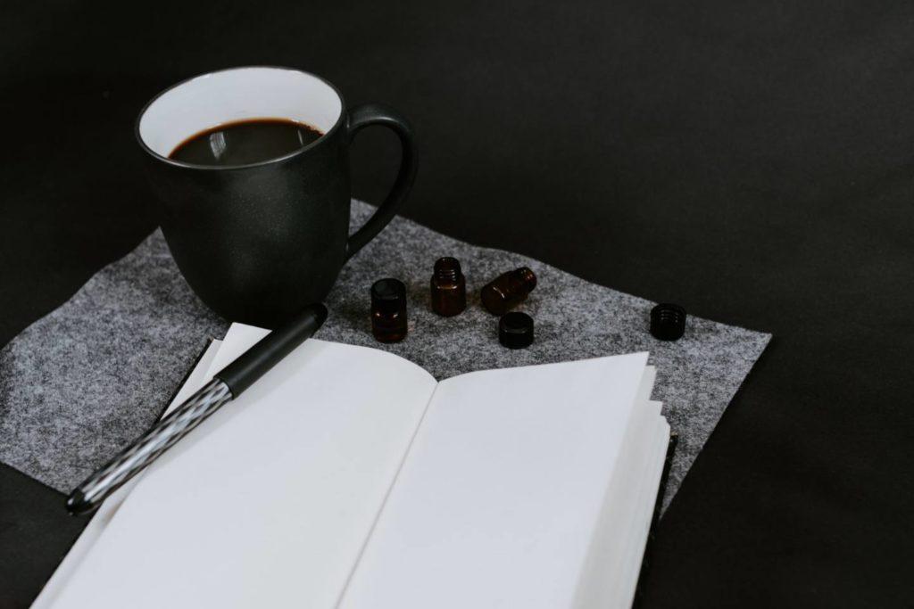 MCTオイルコーヒーとは?