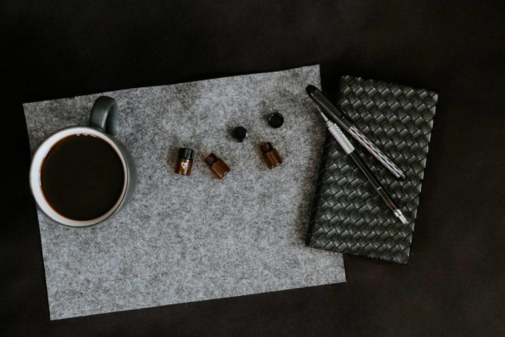MCTオイルコーヒーの効果的な飲み方