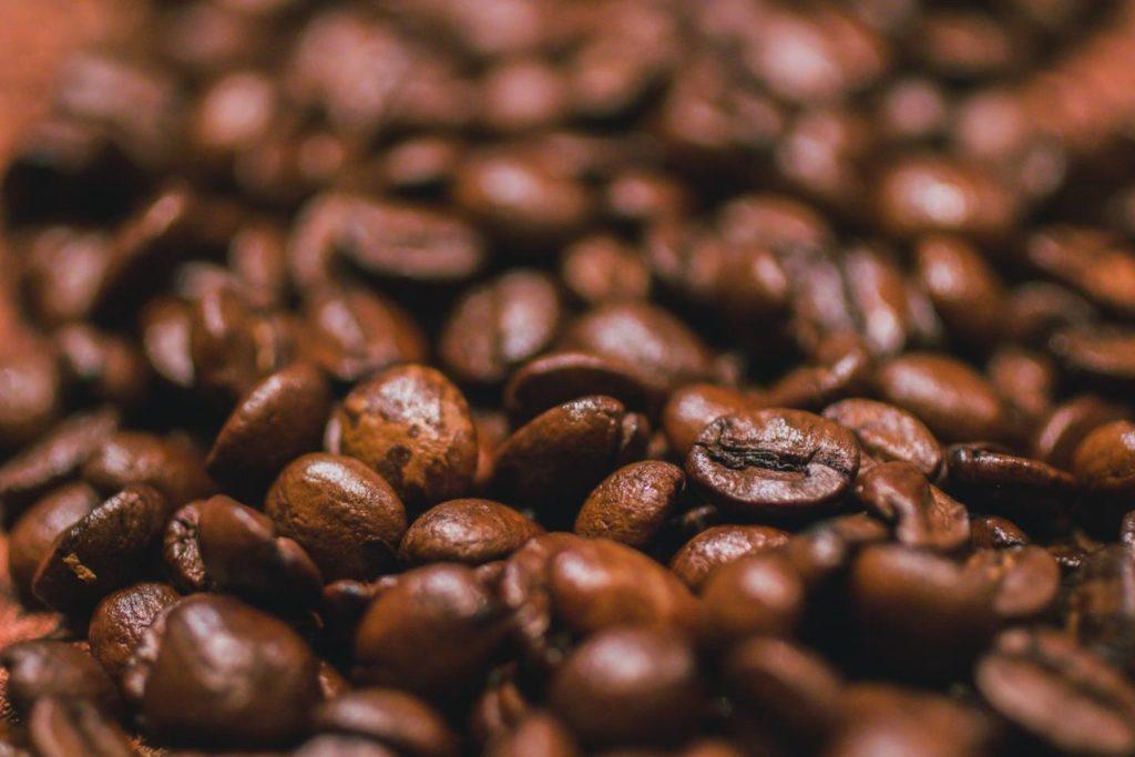 ブルーマウンテンのおすすめコーヒー豆8選