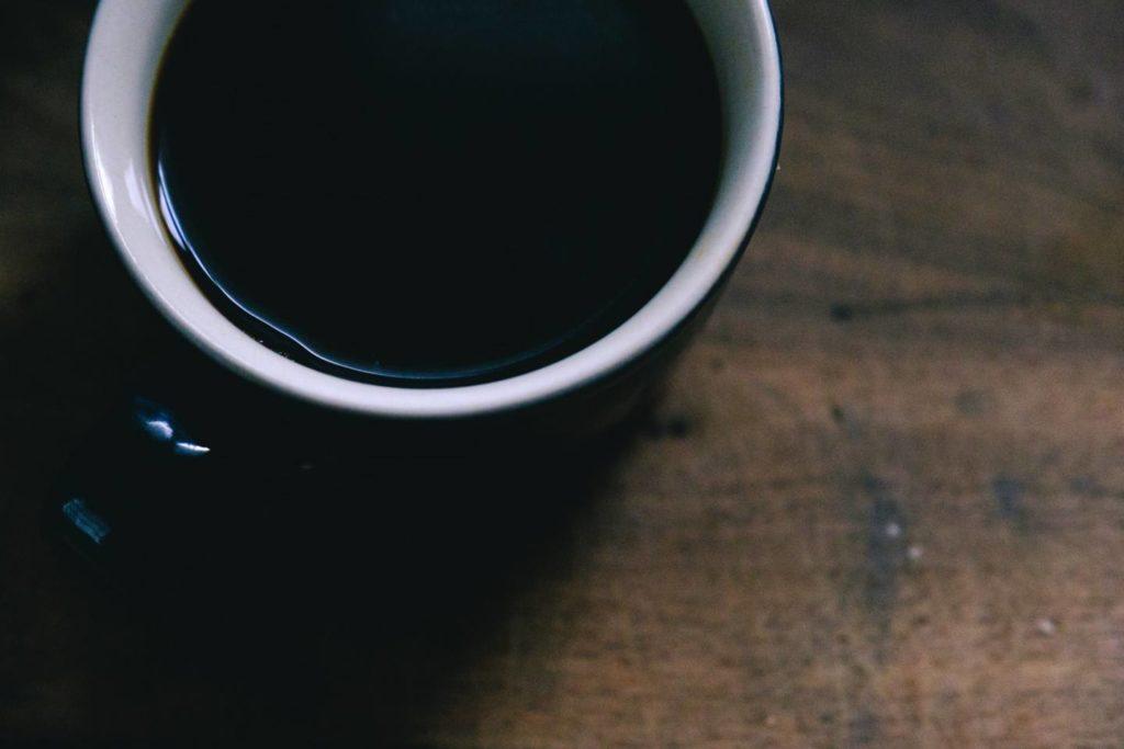 コナコーヒーとは?