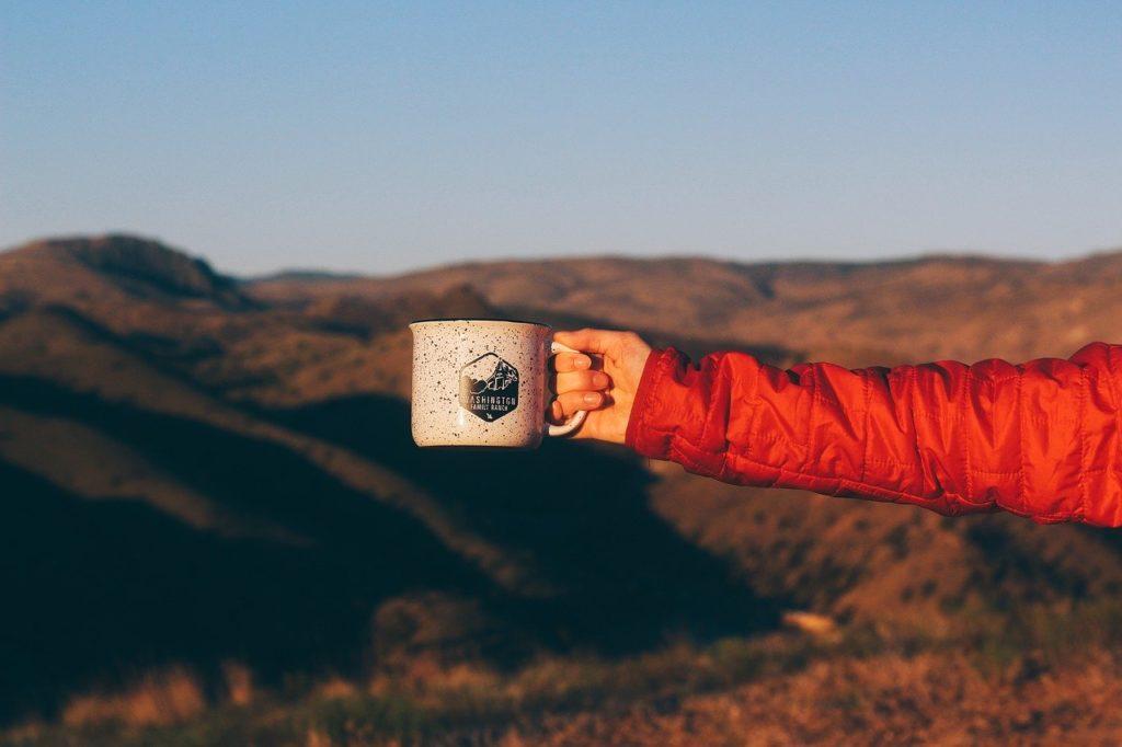 ブルーマウンテンコーヒーにおすすめ飲み方