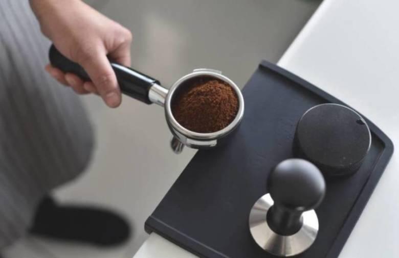 インスタントコーヒーパウダーの市場は伸び続けている