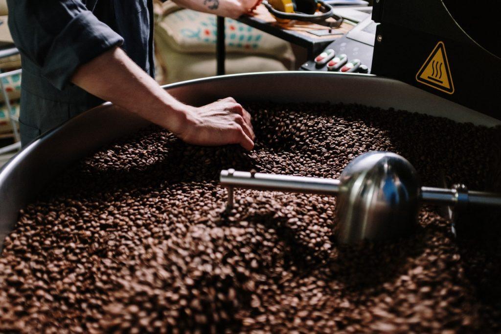 値段が高いコーヒー豆ランキング