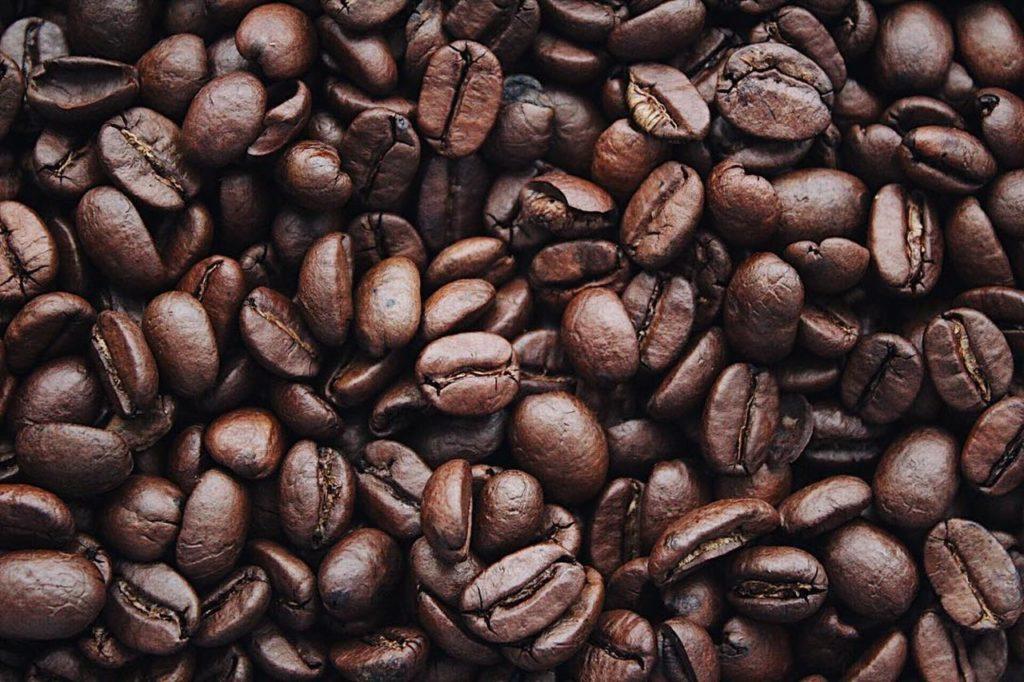 人気コーヒー豆の値段一覧